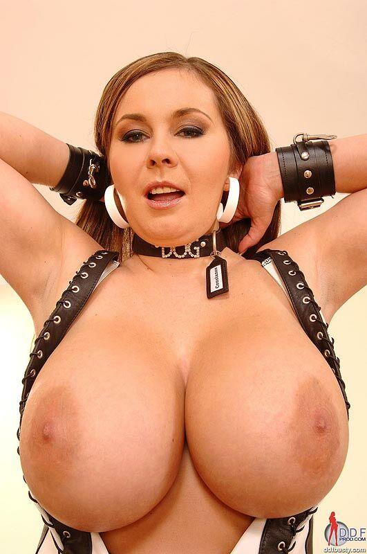 эксклюзивное порно огромные сиськи